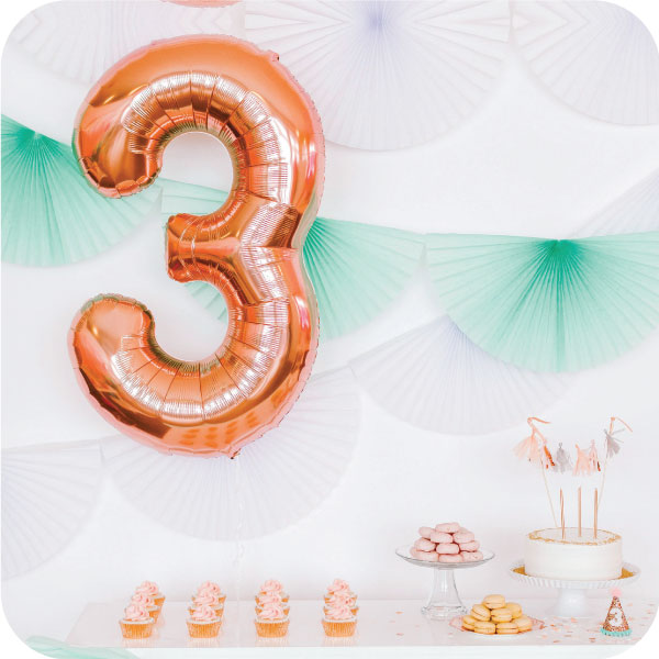 Lettersnumbers_FrontCover_IMG