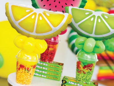 candy_Cup_Slider_2