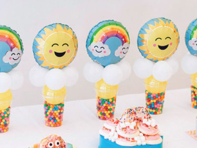 candy_Cup_Slider_3