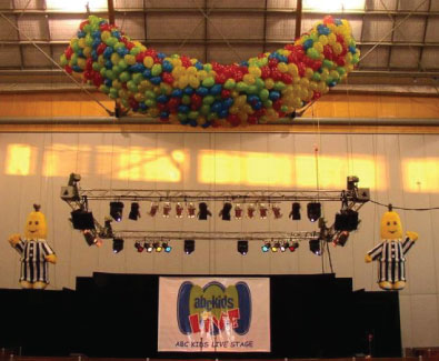 Balloon_decor_balloondrop