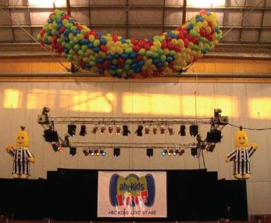 Balloon_decor_balloondrop