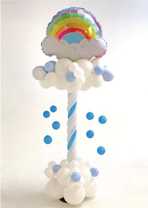 Balloon_decor_custom1