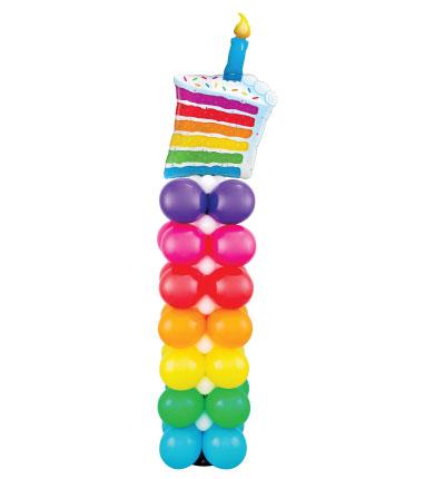 Balloon_decor_custom3