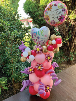 Balloon_decor_custom4