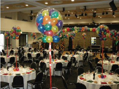 Balloon_decor_gumball