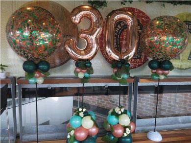 Balloon_decor_numberstand