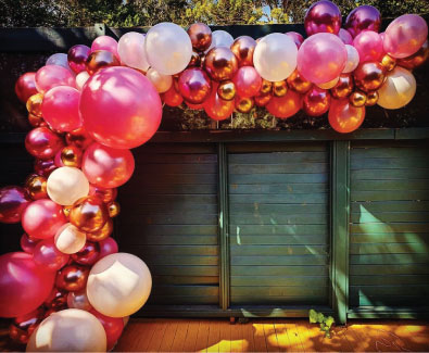Balloon_decor_organic1