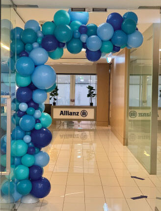 Balloon_decor_organic2
