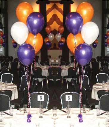 Balloon_decor_simple