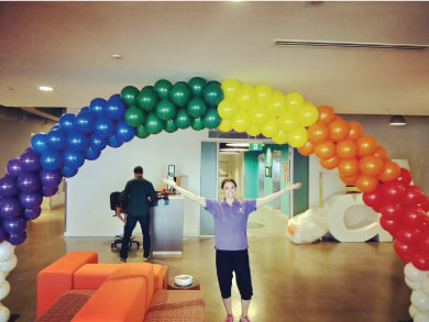 Balloon_decor_stacked_arch