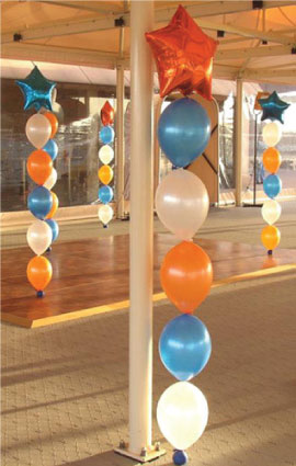 Balloon_decor_starstrands