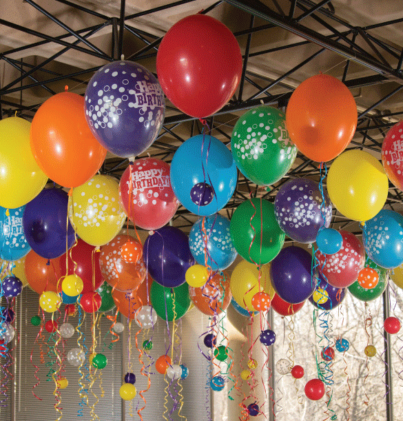 Balloon_home_1