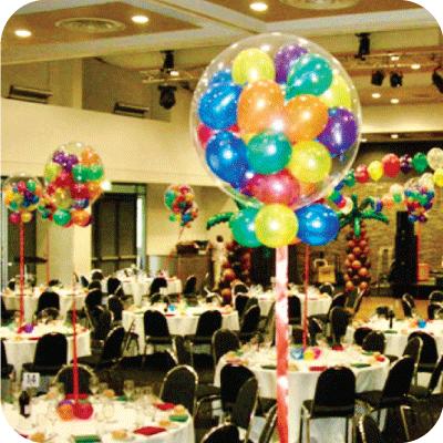 Balloon_home_Decor