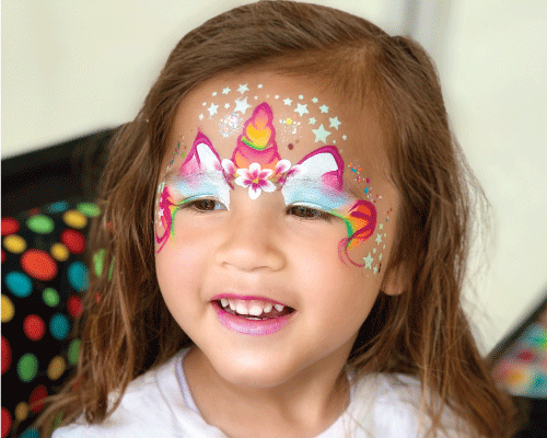 Balloon_home_Sparkle_facepaint3