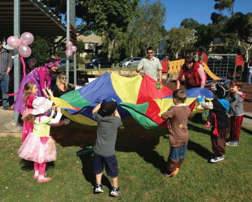 Balloon_home_Sparkle_magic3