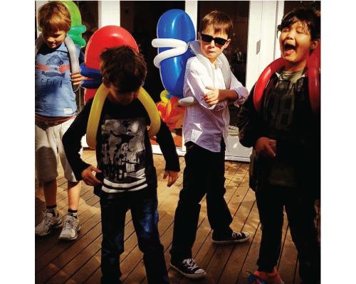 Balloon_home_Sparkle_twist5