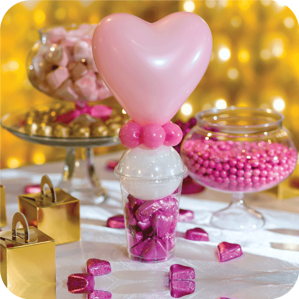 Balloon_home_candycup