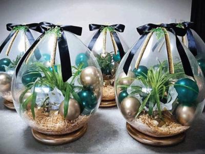 Gift_in_Balloon_1