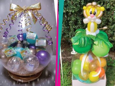 Gift_in_Balloon_2